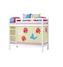 Basic våningssäng – Butterfly sängpaket