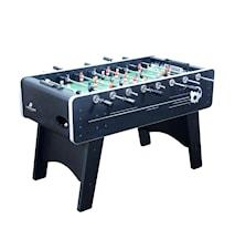 Arena bordsspel
