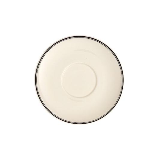 Design Naif Fat till Kaffekopp 15cm