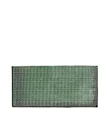Bricka Tidy Grön 23 cm