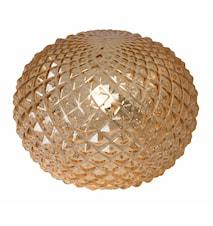 Bordlampe Andrea