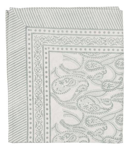 Duk Amrita Chinoise - 150x230 cm