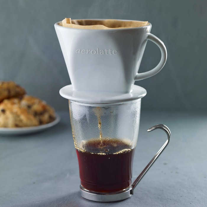 Kaffefilter Keramik