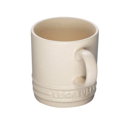 Kahvikuppi Pearl 20 cl