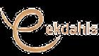 Ekdahls