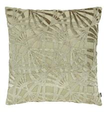 Gatsby Kuddfodral 45x45 - Beige mönster