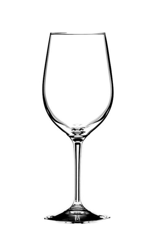 Vinum Daiginjo/Sake 38 cl