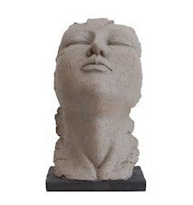 Ornament Serafina figur