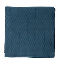 Överkast Stripe 260 cm