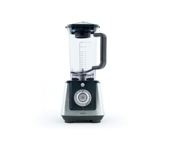 BPF-1200S Power Fuel Blender, 1,5 L