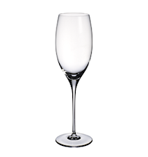 Allegorie Premium Viinilasi Riesling