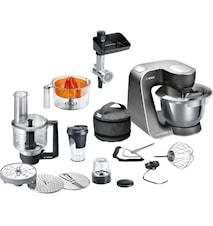 MUM59M55 HomeProfessional Kjøkkenmaskin