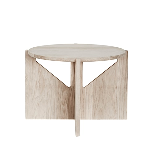 Table / Solid Oak