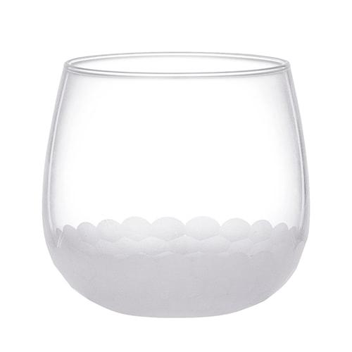 Drikkeglass Frost