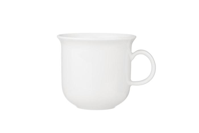 Arctica kaffekopp 15cl