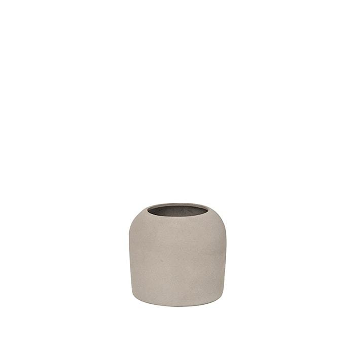 Dome vas Extra Small