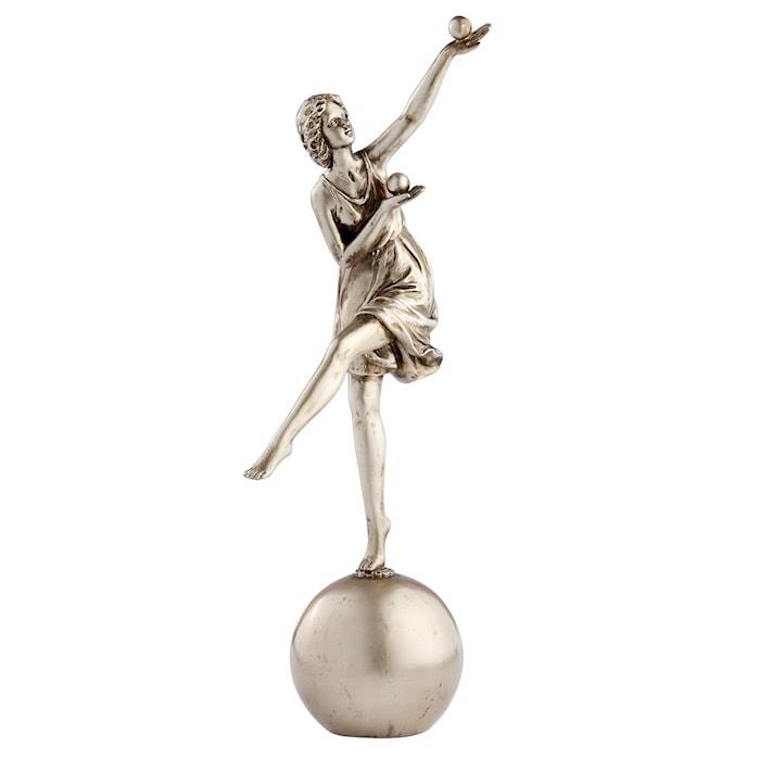 Prydnad Serafina Figurine