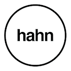 Hahn Kitchenware