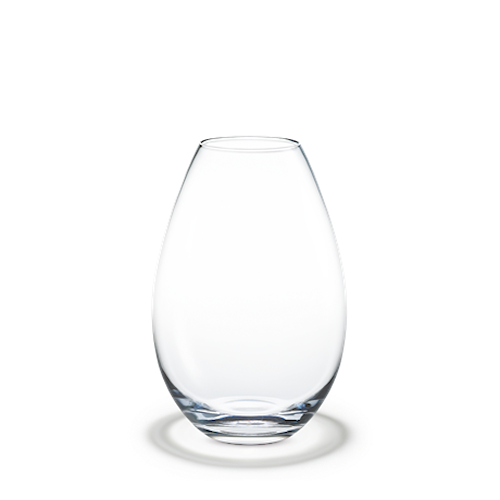 Cocoon Vas klar H20,5
