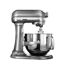 Artisan kjøkkenmaskin grafitt metallic 6,9 L