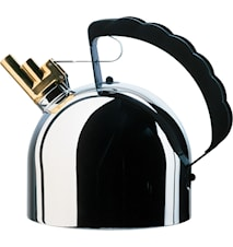 Officina Vattenkittel 2 liter