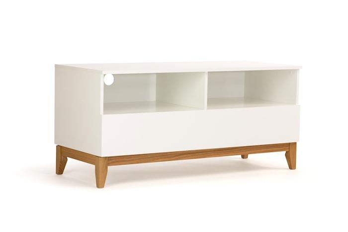 Blanco TV-möbel