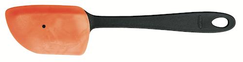 Essential Slickepott 26,5 cm