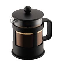 Kenya Kaffebrygger 4 kopper 50 cl