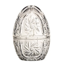Krus Egg