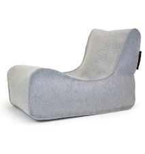 Lounge felt sittsäck