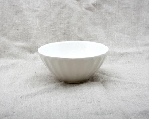Gerbera Skål Bomiull 15 cm