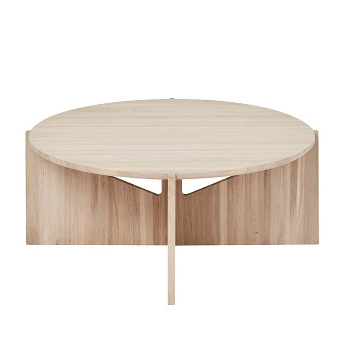 Table XL - eg
