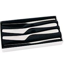 Tuva kompletteringsset kniv