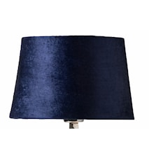Lampeskjerm Lola 33 cm
