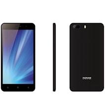 """5.2"""" 3G Smartphone HD IPS-skär"""