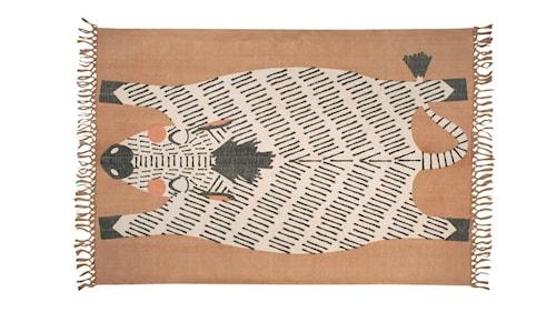 Tapis Naia Gulvtæppe 110x170 cm
