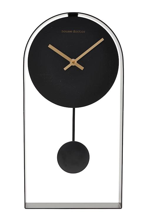 Klokke Art 19 cm