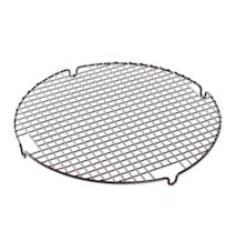 Uuniritilä Pyöreä 30 cm