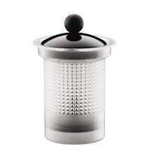 Filter och Press till Tekanna 1,5L
