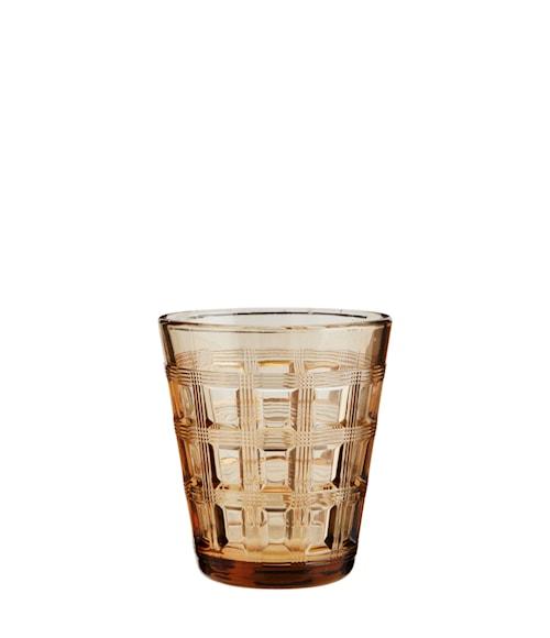 Drikkeglas Ø 9 cm - Coffee