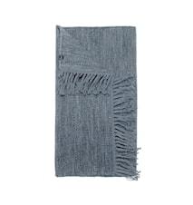 Teppe Abisko 170x230 cm - Blå