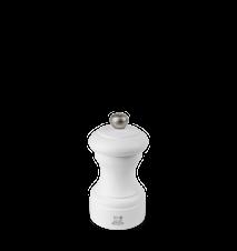 Bistro Saltkværn Mat Hvid 10 cm