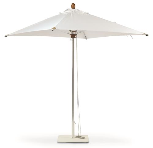 Dehors parasoll