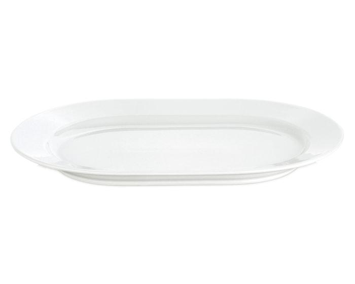 Sancerre serveringsfat ovalt 32 cm