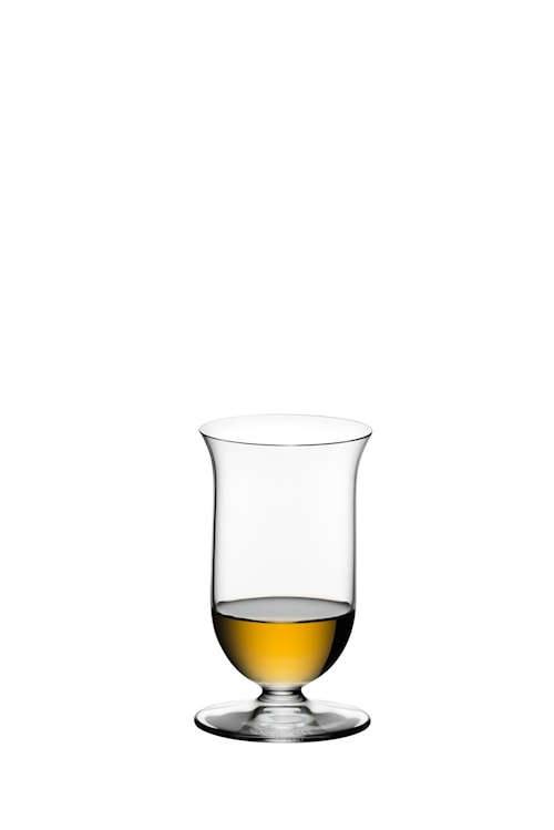 Vinum Single Malt Whisky 2-pack