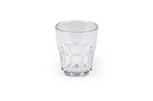 Shotglas 4,5cl