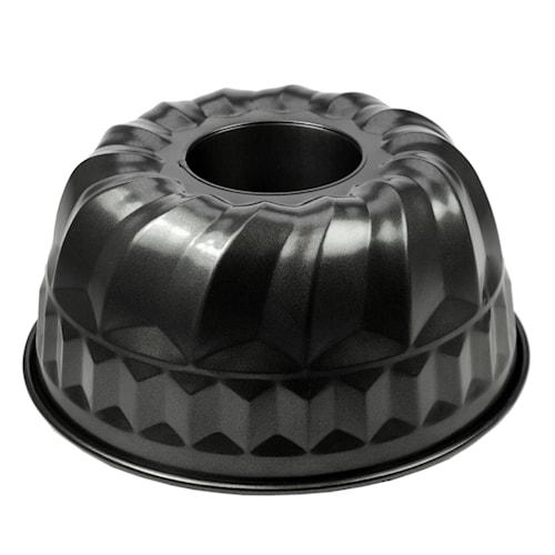 Bakeform 22 cm diameter