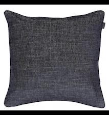 Tudor Kuddfodral Sateen Blue 50x50 cm