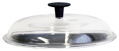 Glaslock 32 cm