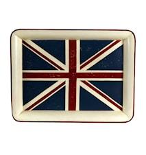 Tray UK